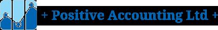 Positive-Accounting-Ltd-1