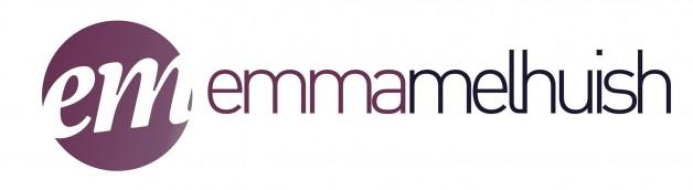 EM-NEW-logo-Feb2015