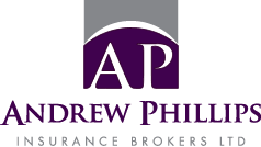 AP-Insurance1